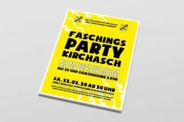 KreativStudio Hohmann Projekt: SC_Kirchasch